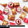 養命酒×papabubble オリジナルキャンディ【非売品】を合計800名様にプレゼント!