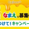 カルビー商品総額1万円相当の詰め合わせなどを合計160名様にプレゼント!