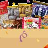 もぐナビハロウィン企画 お菓子詰め合わせ(1500円相当)を100名様にプレゼント!