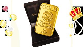 純金が当たる!井村屋ゴールドあずきバーシリーズキャンペーン