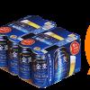 金麦12缶を1000名様にプレゼント!金麦で花火を愉しもうキャンペーン|サントリー