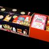 日清ペットフード 厳選「ねこちゃんのお食事詰め合わせ」を3,000名様にプレゼント!